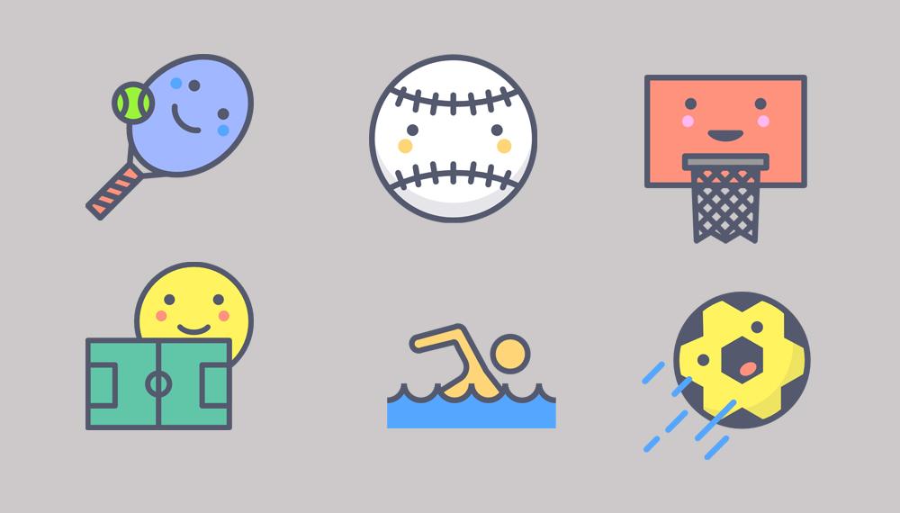 กีฬา คำศัพท์เกาหลี ภาษาเกาหลี เรียนภาษาเกาหลี