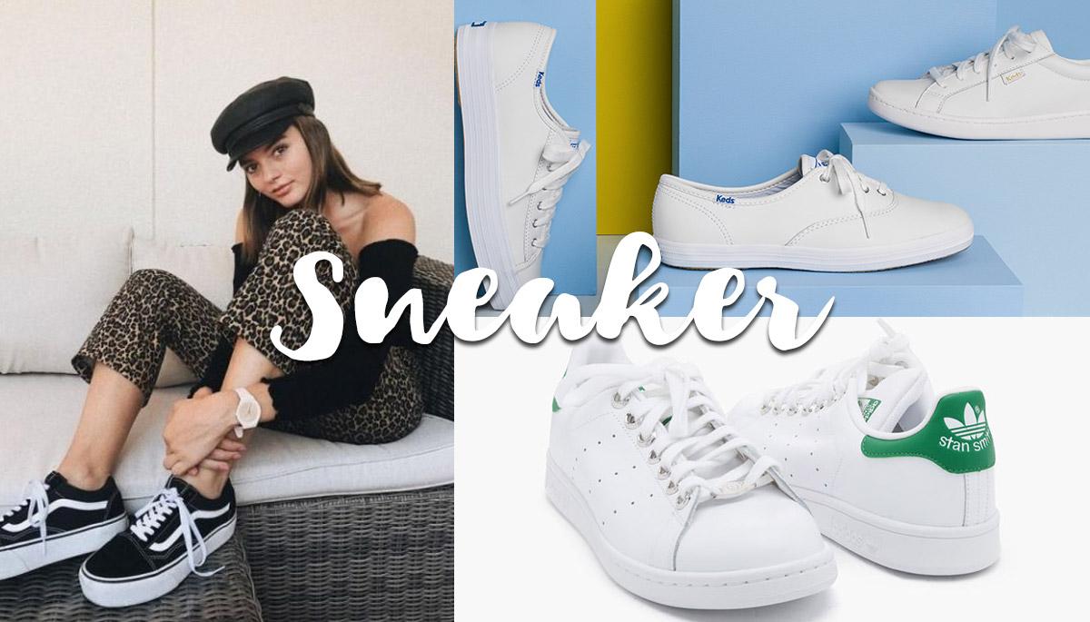adidas Converse keds nike Sneaker vans รองเท้า รองเท้าผ้าใบ แฟชั่นรองเท้า