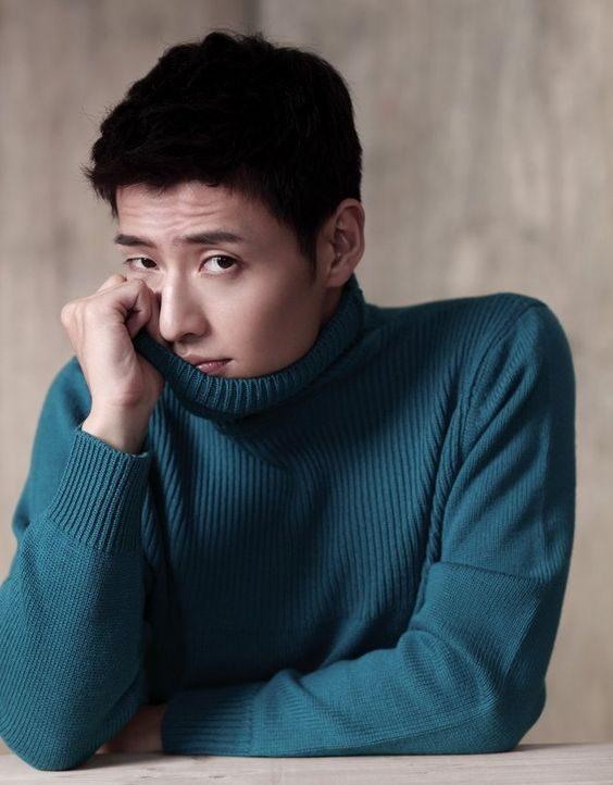 คังฮานึล