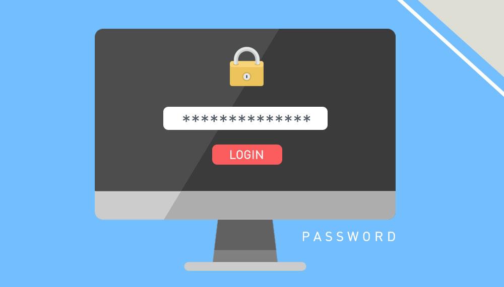 password ความปลอดภัย สาระน่ารู้ เทคนิคต่างๆ