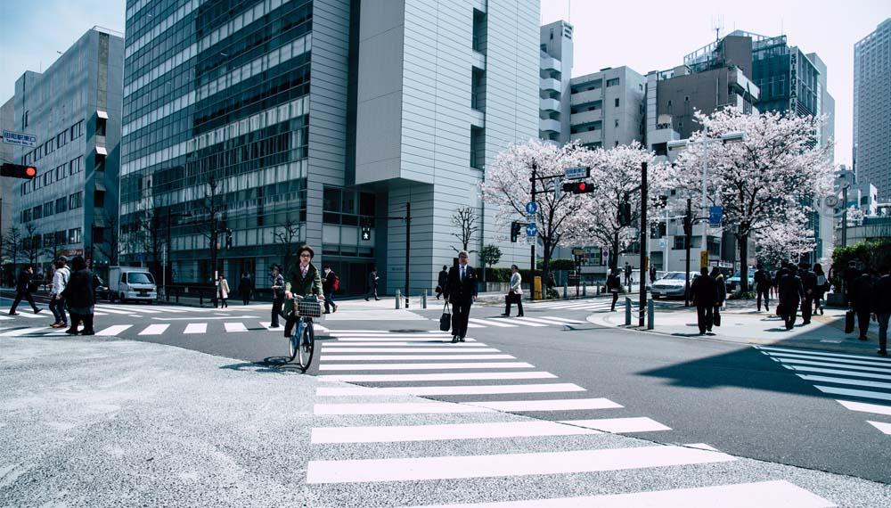 คำศัพท์ ญี่ปุ่น พูดภาษาญี่ปุ่น