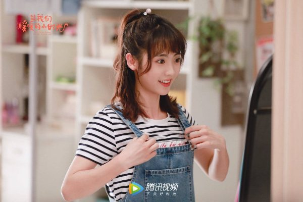 XingFei (ฉิงเฟย)