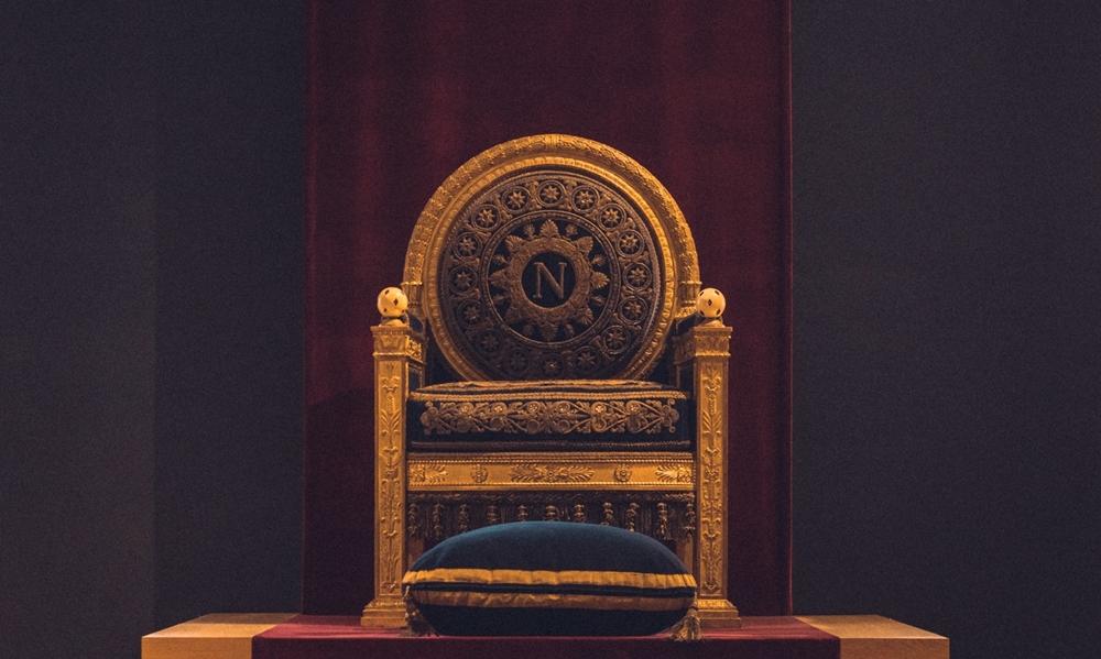 กษัตริย์ จักรพรรดิ สมเด็จพระจักรพรรดินะรุฮิโตะ ในหลวงรัชกาลที่ 10