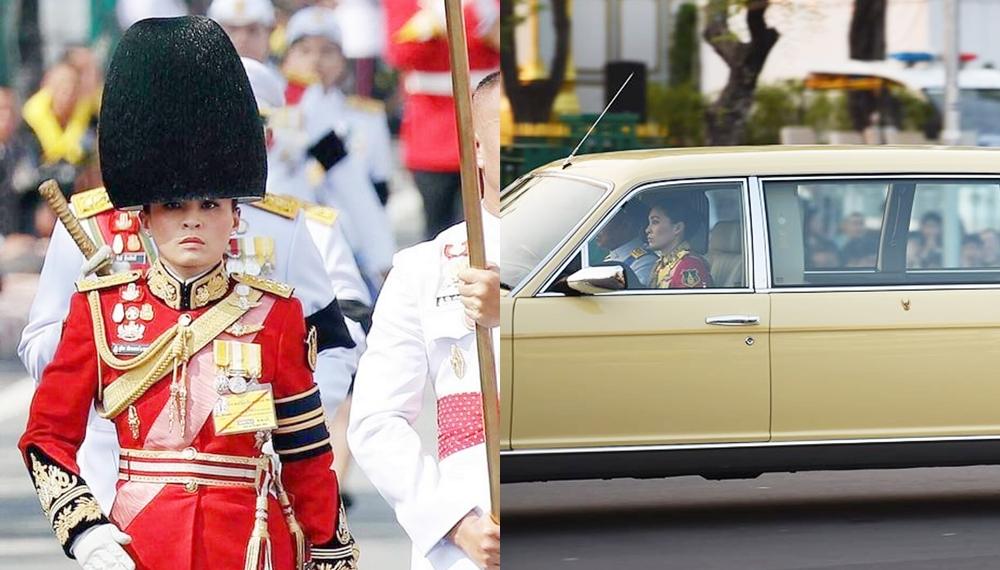 พระฉายาลักษณ์ พระประวัติ พระราชประวัติ ราชินี สถาปนา สมัยรัตนโกสินทร์ สมเด็จพระนางเจ้าสุทิดา เครื่องราชอิสริยาภรณ์