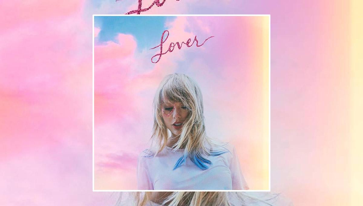 Taylor Swift เพลงใหม่
