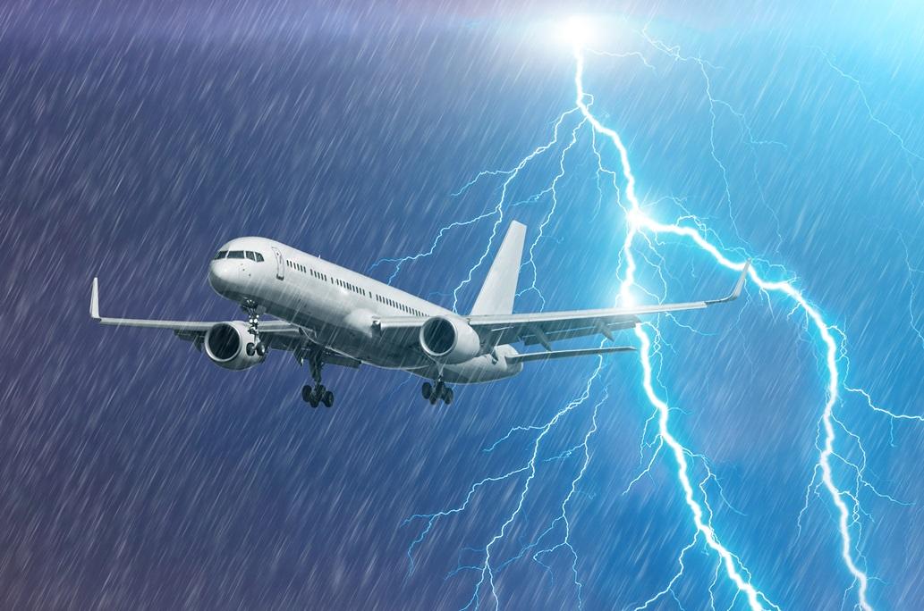 5 เรื่องน่ารู้ เกี่ยวกับเครื่องบิน