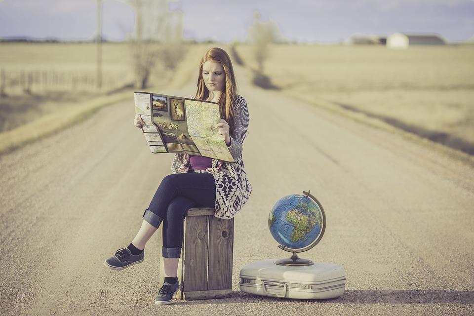 9 วิธีเตรียมตัวไปงานหนังสือ