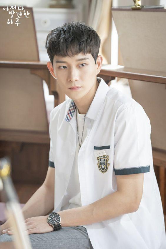 คิมยองแด (Kim Young Dae)