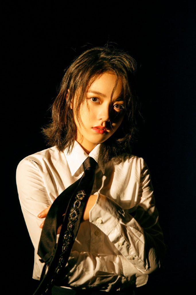 Zhao Jinmai