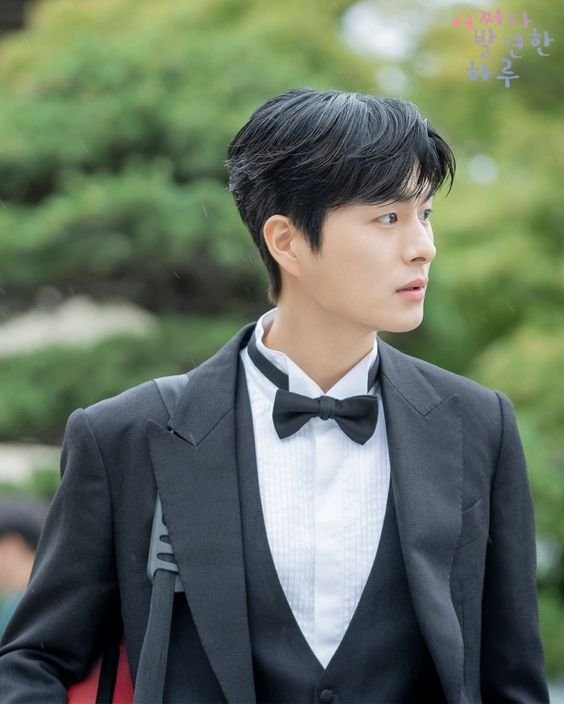 Jung Gun-Joo