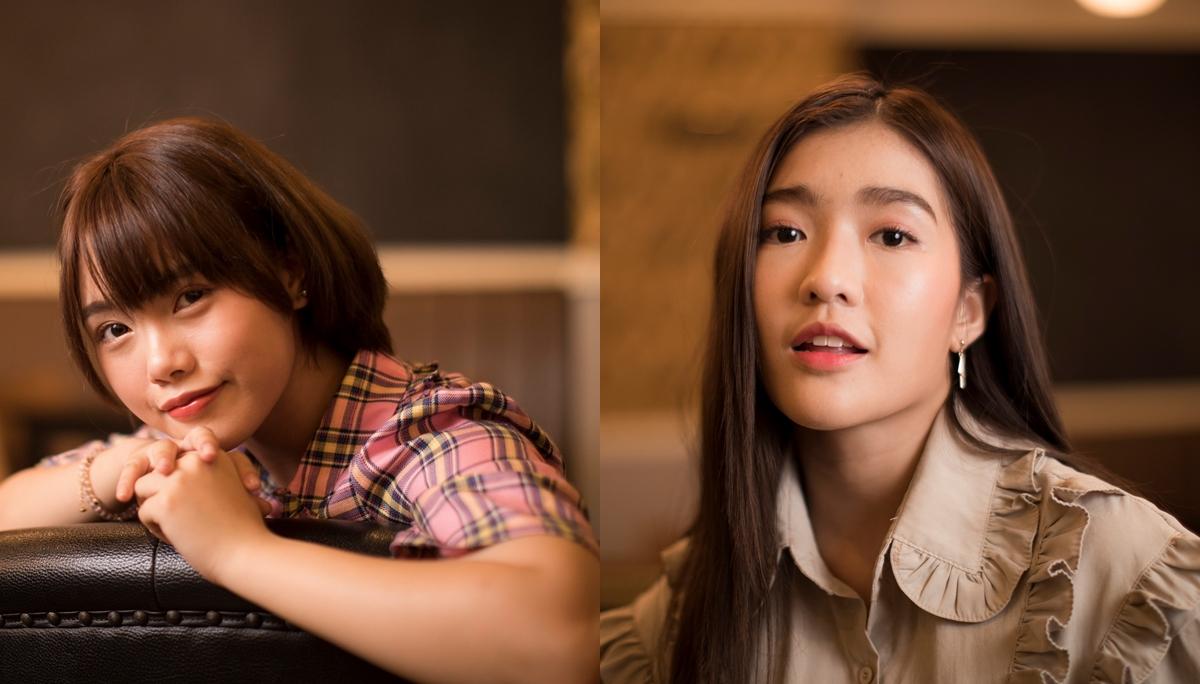 BNK48 มิวสิค BNK48 เจนนิษฐ์ BNK48