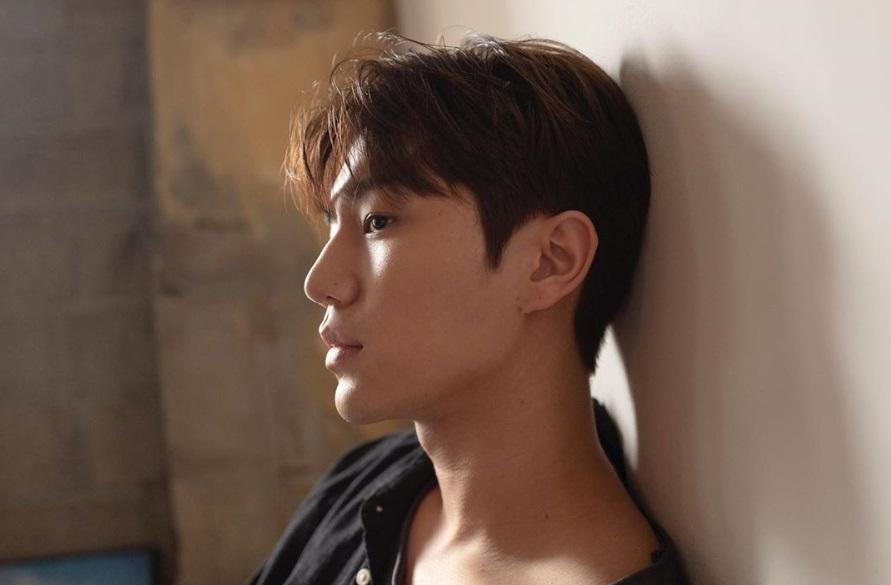 Kim Jae Yong