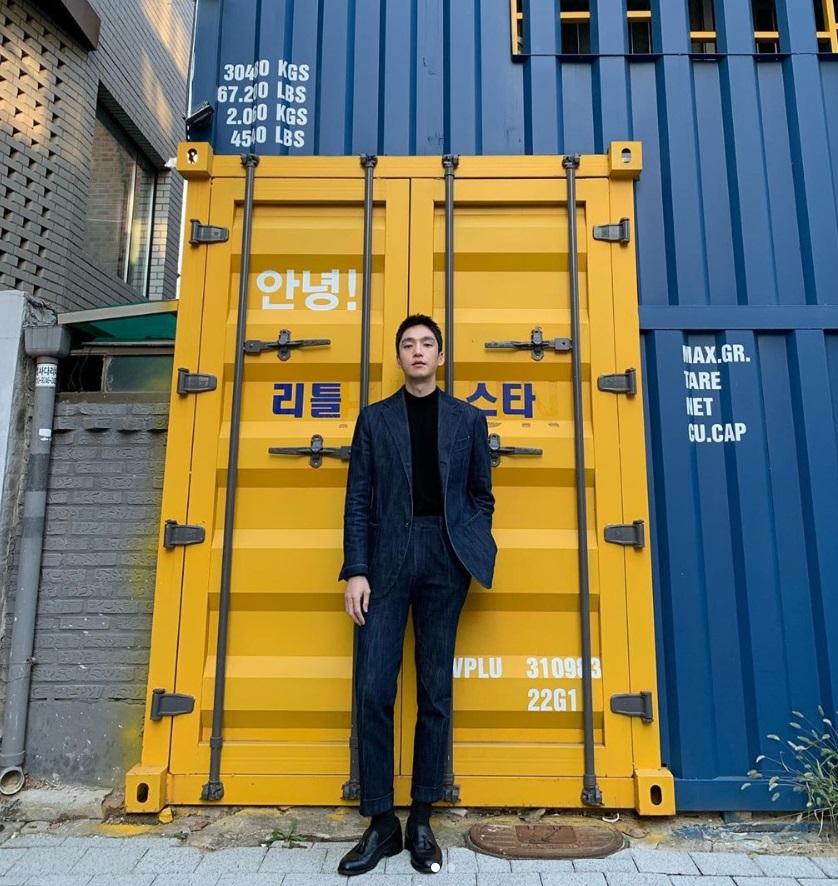 Goo Won
