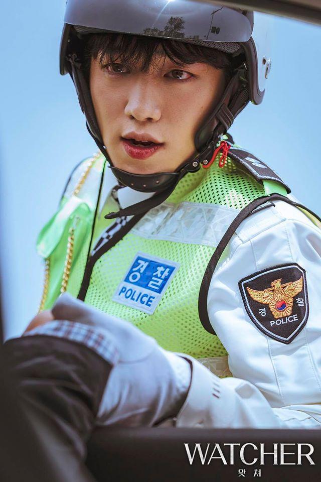 ซอคังจุน
