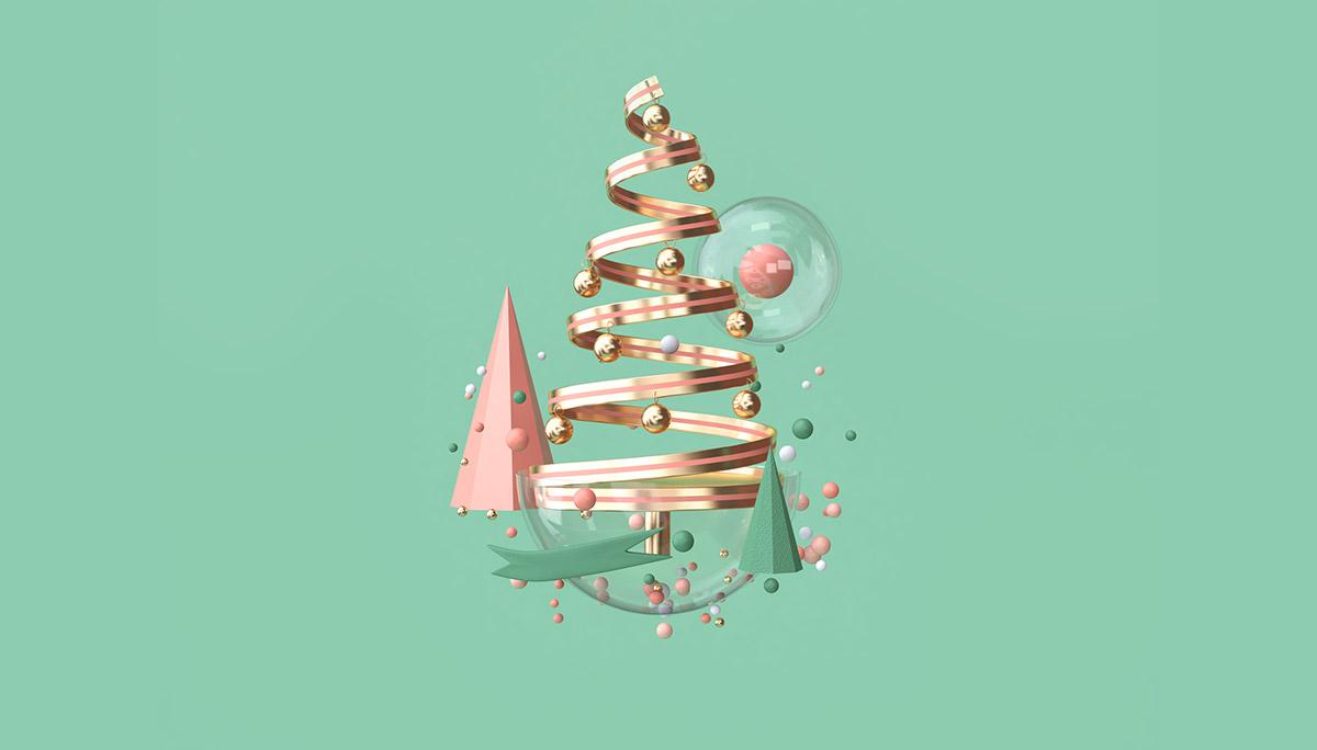 นิยาย วันคริสต์มาส