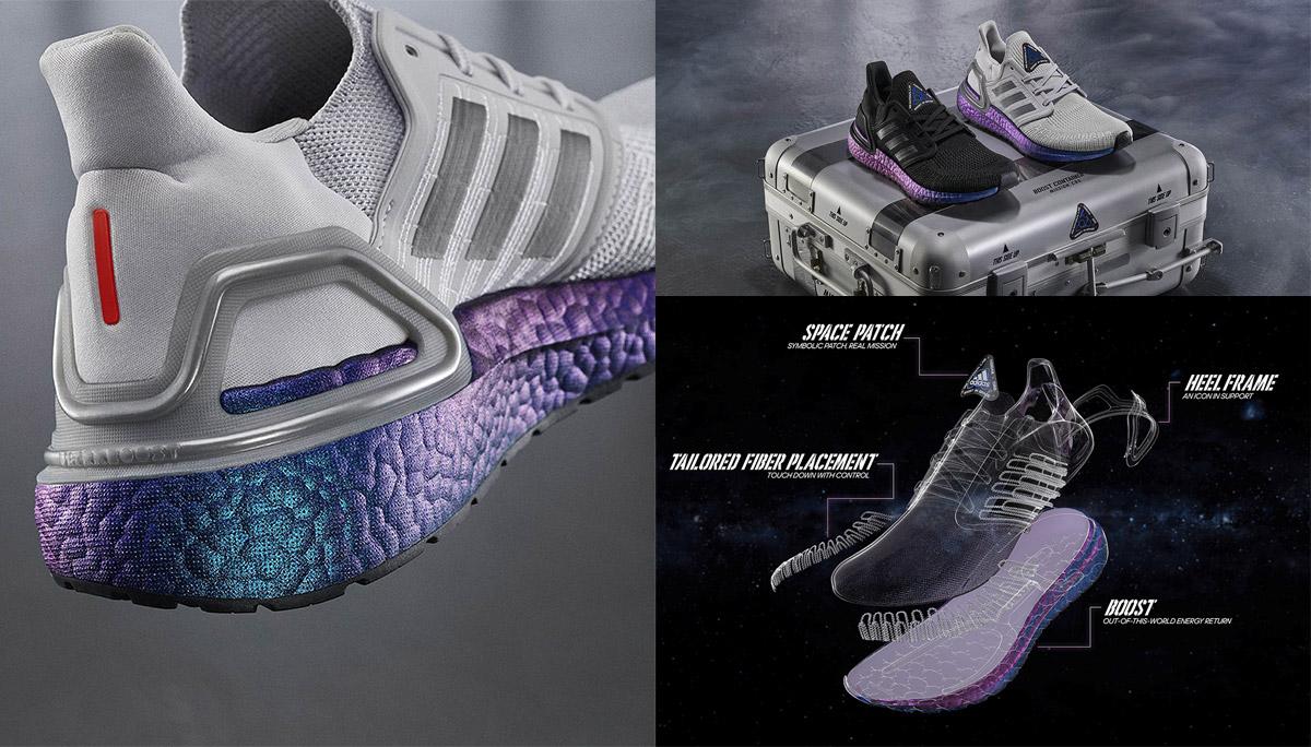 adidas รองเท้า อาดิดาส