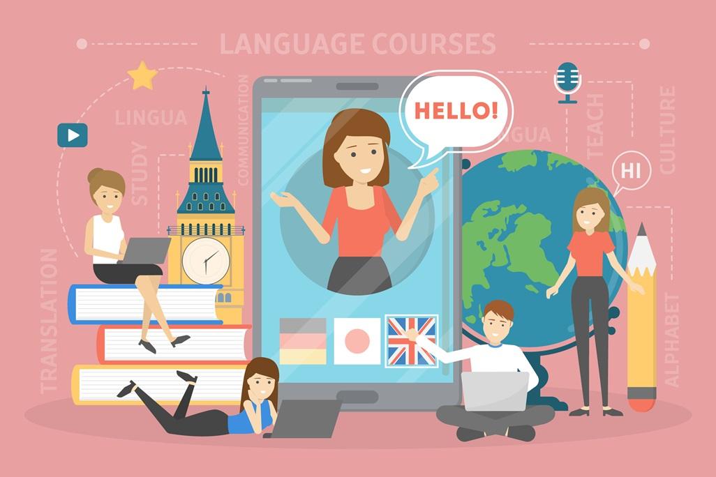 คำศัพท์ คำศัพท์ภาษาอังกฤษ ภาษาอังกฤษ