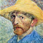 Van-Gogh-Portrait01