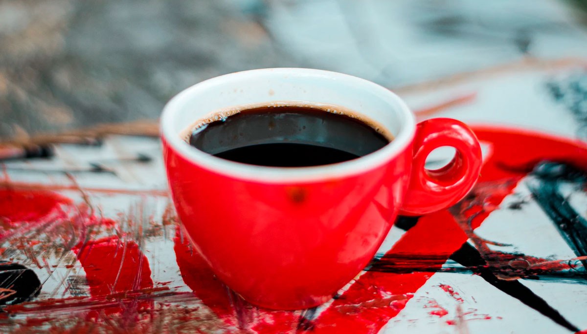 เนสกาแฟ