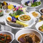 Khao ร้านอาหารไทย ระดับมิชลินสตาร์
