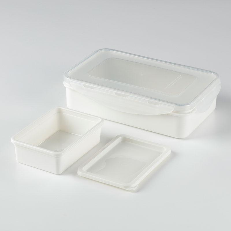 กล่องอาหารกลางวัน