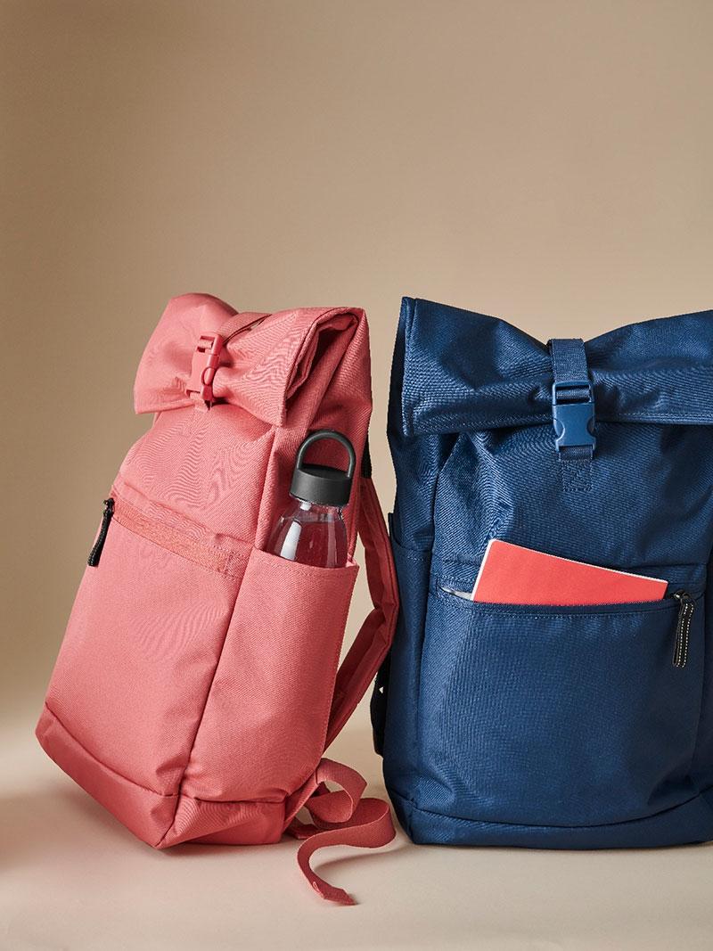 กระเป๋าเป้ รุ่น STARTTID