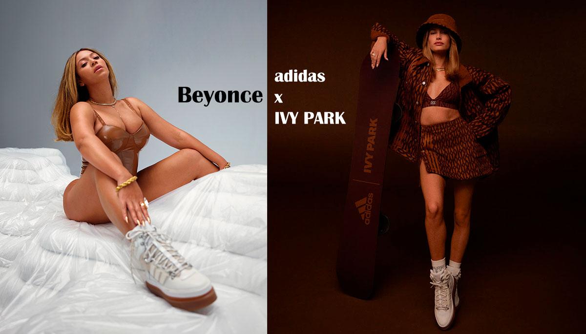 adidas Sneaker รองเท้า สนีคเกอร์ อาดิดาส