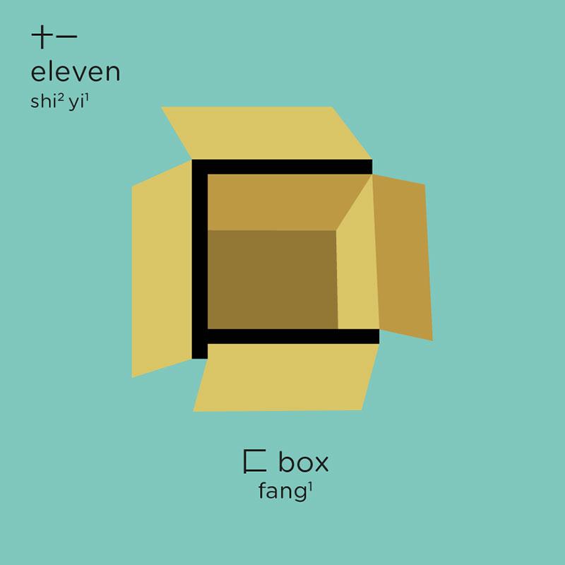 box กล่อง