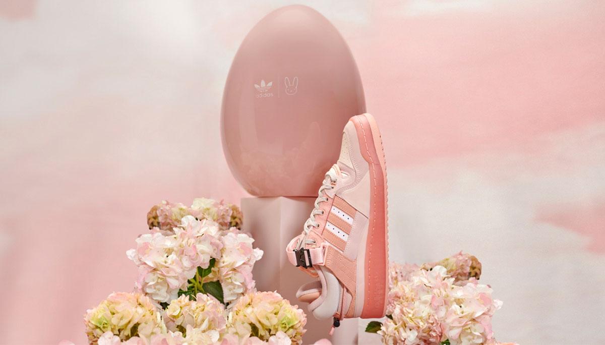 adidas รองเท้า สนีกเกอร์ อาดิดาส