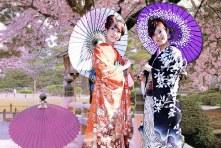 รวมเรื่องแปลกของ ชาวญี่ปุ่น