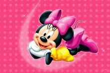 รูปภาพวอลเปเปอร์ Disney  Mickey Mouse เพียบ!!