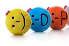 สัญลักษณ์ Smiley, Emoticon, emotion และความหมาย